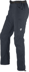 High Point Dash 3.0 Pants