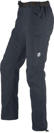 High Point Dash 3.0 Pants Carbon M