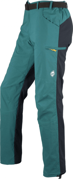 High Point Dash 3.0 Pants Pacific/Carbon XXL