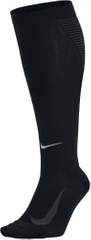 Nike podkolanówki kompresyjne Elite Compression Over-The-Calf Running Sock