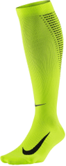 Nike Elite Compression Over-The-Calf Running Sock