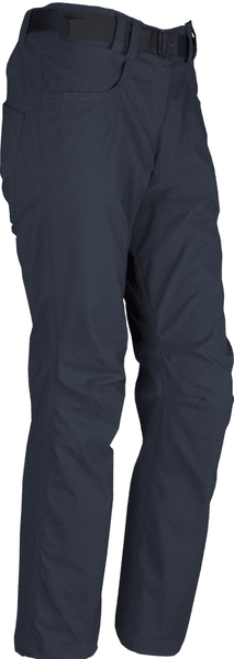 High Point Dash 3.0 Lady Pants Carbon S
