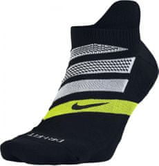 Nike Dry Cushion Dynamic Arch No-Show Running Sock
