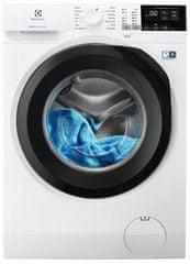 Electrolux pralni stroj EW6F428B