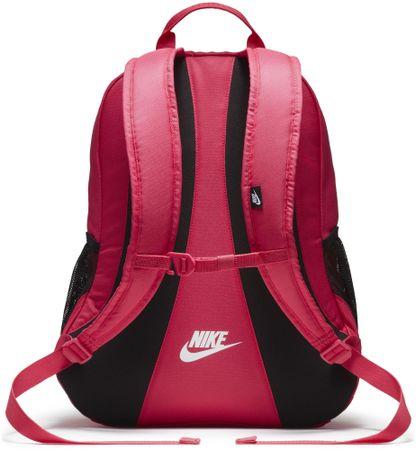Nike Sportswear Hayward Futura Backpack Pink  30401400d6