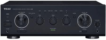 TEAC stereo ojačevalec A-R650MK2
