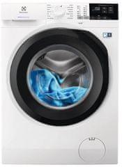 Electrolux pralni stroj EW6F429B