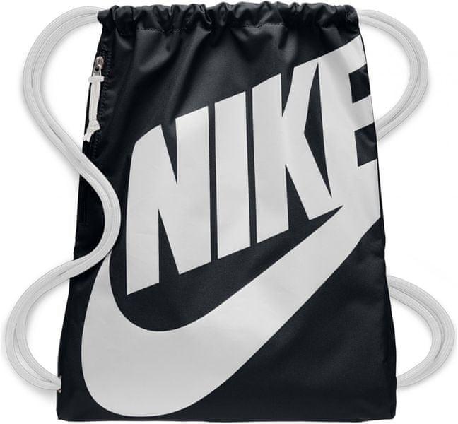 Nike NK HERITAGE GMSK Black