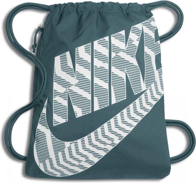 Nike NK HERITAGE GMSK Green