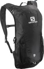 Salomon plecak sportowy Trail 10