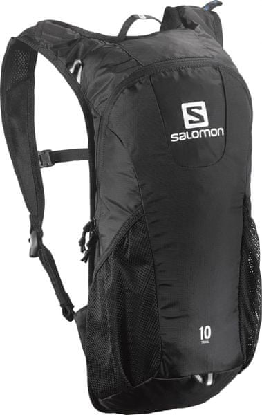 Salomon Trail 10 Black