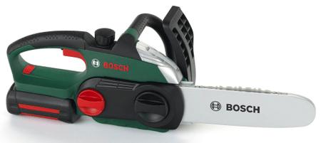 Klein Bosch Láncfűrész