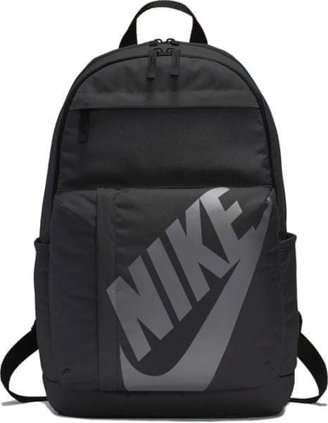 Nike Sportswear Elemental Backpack Black
