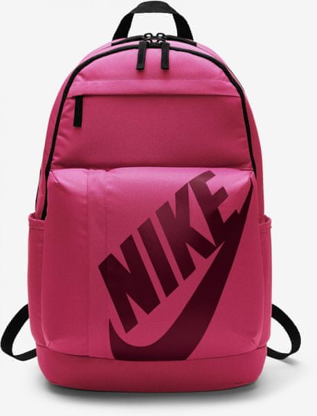 Nike Sportswear Elemental Backpack Pink