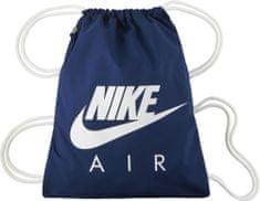 Nike NK HERITAGE GMSK 1 - GFX