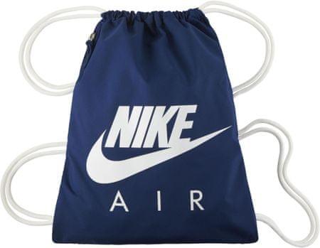 Nike športna vrečka Heritage GMSK 1 – GFX
