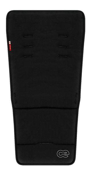 Koelstra Matrace Soft-Seat pro sportovní kočárky/golfky