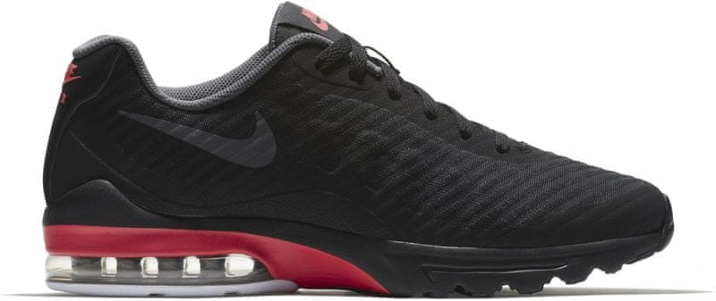 Nike Air Max Invigor SE Shoe 47
