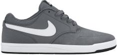 Nike buty SB Fokus