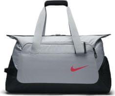 Nike športna torba za tenis Court Tech Duffel Bag