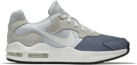 Nike Air Max Guile Shoe 38