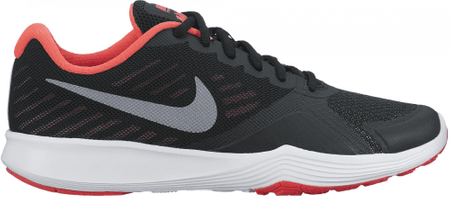 Nike City Trainer Shoe 37.5