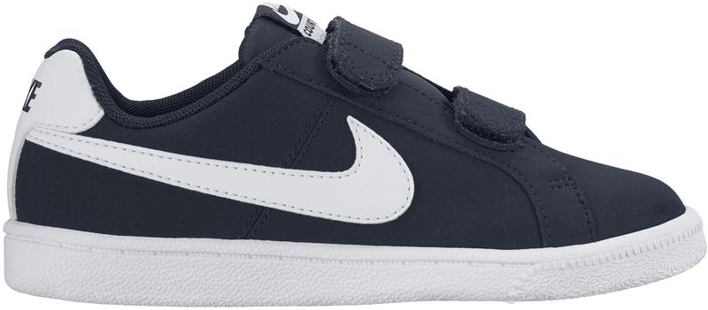 Nike Court Royale (PSV) 31.5