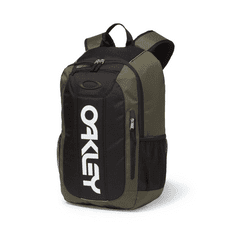 Oakley ENDURO 20L 2.0