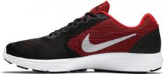 Nike moški tekaški copati Revolution 3