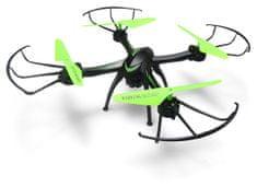 JJRC H98WH Dron 2.4GHz, štvorvrtulový, kamera 640x480, WiFi, FPV