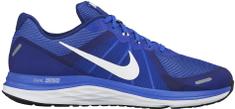 Nike Dual Fusion X 2 Running Shoe