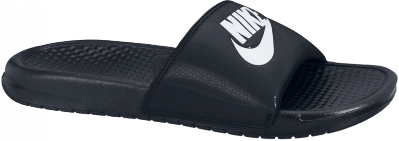 "Nike Benassi ""Just Do It"" Sandal 46"