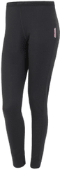 Sensor Legginsy Double Face women's pants