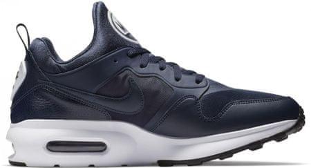 Nike moški športni copati Air Max Prime, 44,5