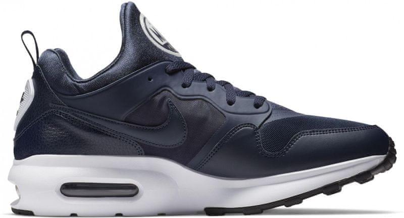 Nike Air Max Prime 44