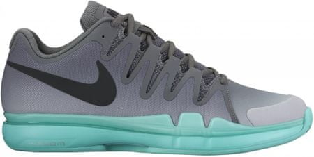 Nike Zoom Vapor 9.5 Tour Clay Tennis Shoe 42.5