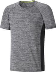 Mizuno koszulka do biegania Alpha Tee