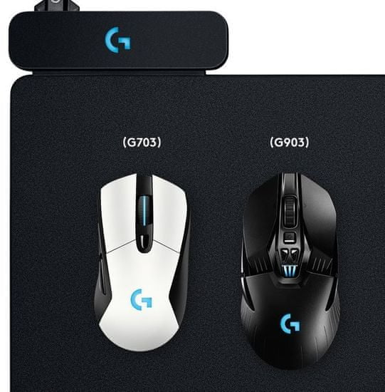 Logitech POWERPLAY (943-000110)