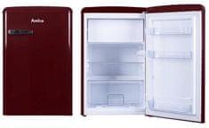 Amica KS 15611 R 1 hladilnik, prostostoječi