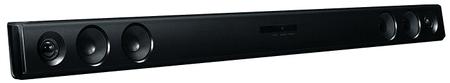 LG soundbar LAS260B