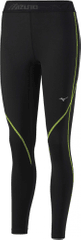 Mizuno Imp Core Long Tight W