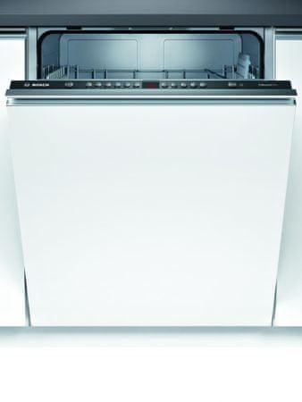 Bosch vgradni pomivalni stroj SMV46AX02E - odprta embalaža