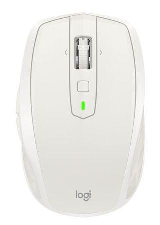 Logitech myszka MX Anywhere 2S (910-005155)