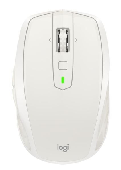 Logitech MX Anywhere 2S (910-005155)