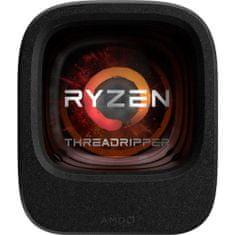 AMD procesor Ryzen Threadripper 1950X (YD195XA8AEWOF), brez hladilnika