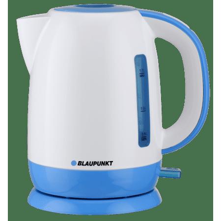 Blaupunkt električni grelnik vode EKP401BL
