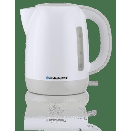 Blaupunkt električni grelnik vode EKP401BE