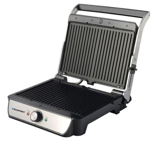 Blaupunkt električni grill GRS701