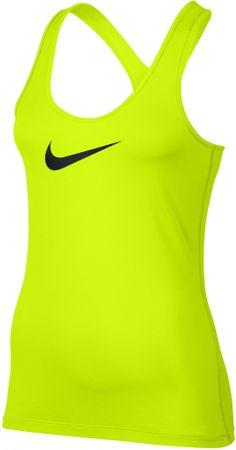 Nike ženska športna majica NK Tank Victory BL, M