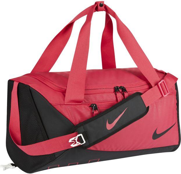 Nike Alpha Duffel Bag Pink